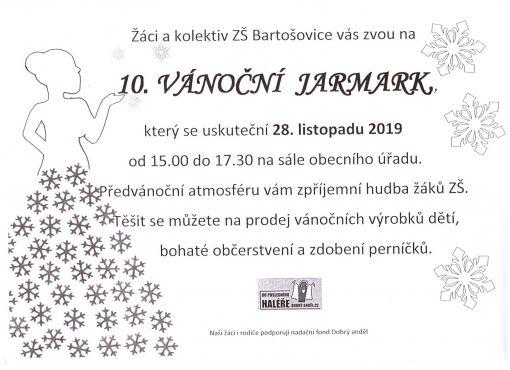 jarmark 2019