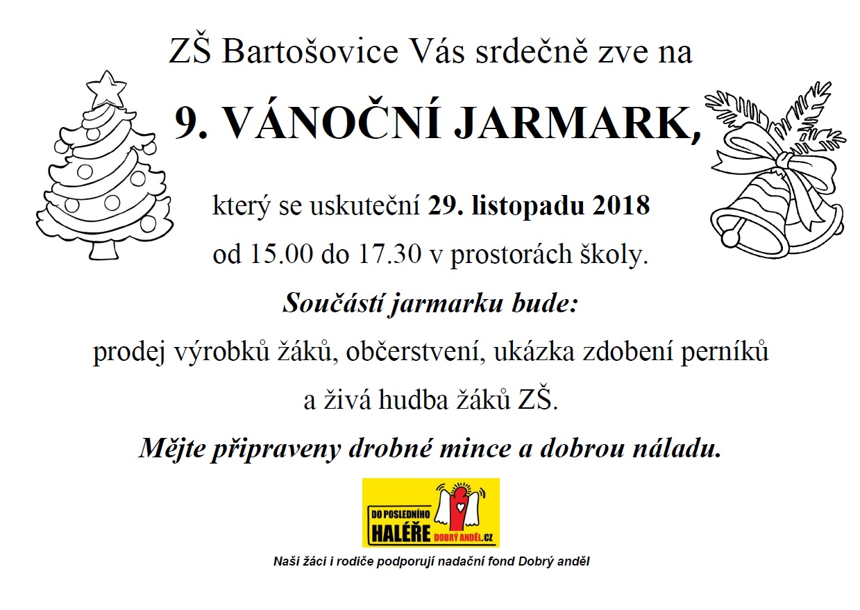 Jarmark 2018