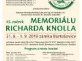 Plakát MRk